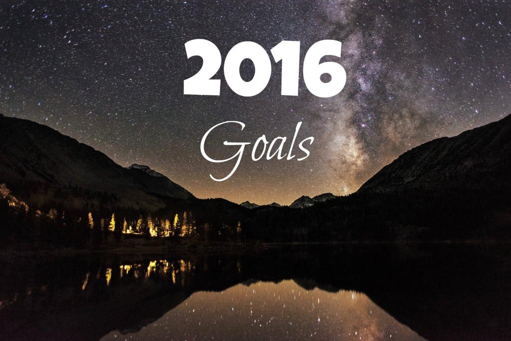 New Goal pic
