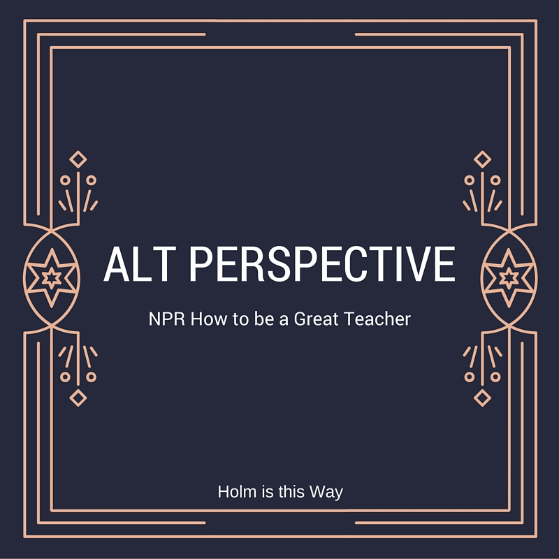ALT Perspective (1)