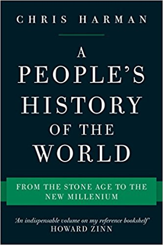 A people's world history